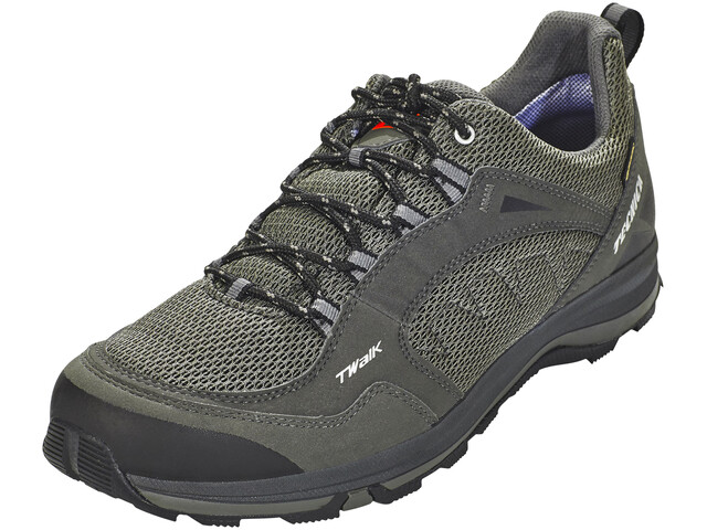 Tecnica T-Walk Low Syn GTX Shoes Men black